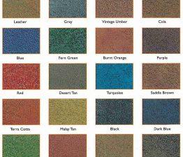 Acetone-Dye-Colors-1